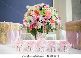 Wedding Church Decorations Wedding Church Decoration Stock Images Royalty Free Images