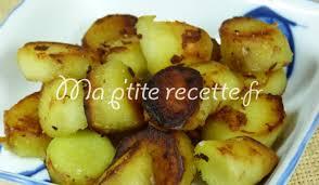 site de recettes cuisine ma p tite recette fr site de recettes de cuisine