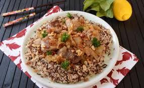cuisiner le gingembre recettes de cuisine asiatique et de gingembre