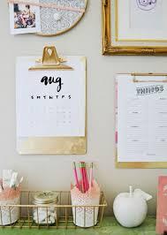 College Desk Organization by 238 Best College Images On Pinterest Planner Ideas Tips