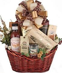 Birthday Gift Baskets For Men Birthday Ideas 5 Min Ideas