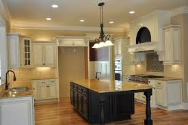 kitchen cabinet estimate our kitchen cabinet pricing premium cabinets