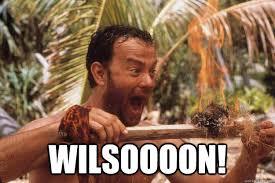 Wilson Meme - wilsoooon wilson quickmeme