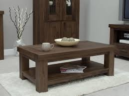 solid walnut coffee table pk home thippo
