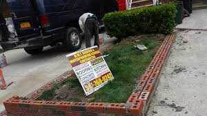 Awesome Collection Of General Contractor M M T General Contractor Brooklyn Ny 11219 Yp Com