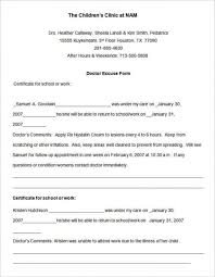 appointment slip template agent appointment letter easy to