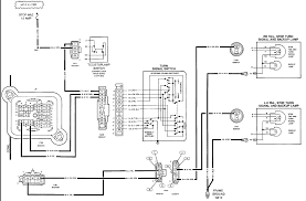 Wiring Diagram For Suburban My Right Rear Turn Signal Stopped Working I Replaced The Bulb