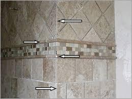 Bathroom Tile Installers Tile Shower Corners Luxury Bathroom Remodel Broomfield Co Tile
