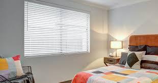 Blinds Osborne Park Superior Timber Venetian Blinds Perth Abc Blinds Biggest Range