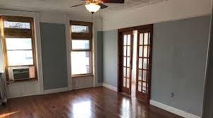 we can help those people living throughout new york city and manhattan and will handle any job whether it is small or large we include personal attention