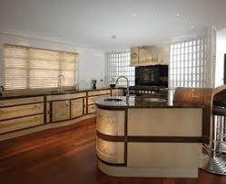 deco kitchen ideas deco kitchens designs