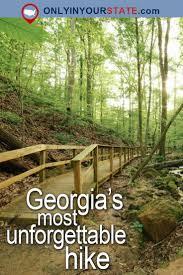 spirit halloween valdosta ga best 20 attractions in georgia ideas on pinterest attractions