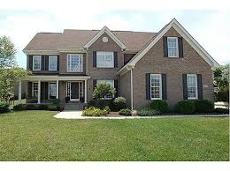 interior design exterior house color selection with exterior