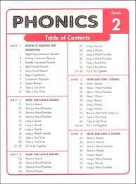 best ideas of phonics for 5th grade worksheets also free download