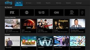 Sling Tv Logo Png Sling Tv Cloud Dvr Now Works On Ios Windows 10 U0026 Airtv U2013 Hd Report