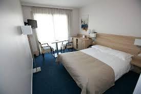 chambre d h es chambord chambre standard picture of hotel chambord menton tripadvisor