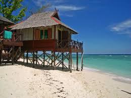 small beach house on stilts beach house on stilts small blueprint of basic plans elegant theme