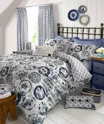 Duvet Covers Single Uk 8 Best Duvet Covers By Leekes Co Uk Images On Pinterest Bed