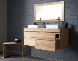 design your own bathroom vanity line solid wood modern floating bathroom vanities floating