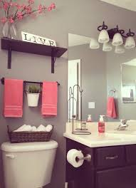 modern bathroom decorating ideas best 25 vintage bathroom decor ideas on half bathroom