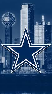 Triad Flag Football Die Besten 25 Dallas Cowboys Football Wallpapers Ideen Auf