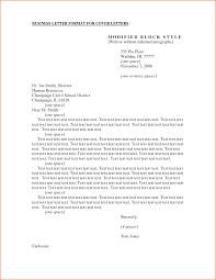 cover letter apa format dentistssteel gq
