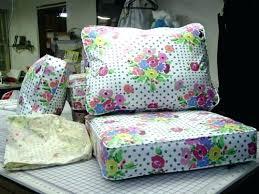 sofa cushion cover replacement individual sofa cushion covers slip covers for sofa cushions custom