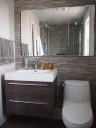 contemporary small bathroom design bathroom reno contemporary bathroom toronto by chic decor