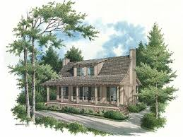 vacation home designs plan 021h 0007 find unique house plans home plans and floor
