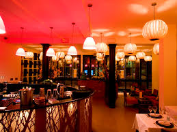 family restaurants near covent garden thai square u2013 covent garden london bookatable