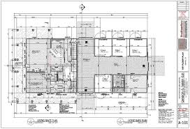 barn plans designs house and barn combination plans internetunblock us