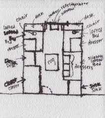 100 build floor plans online for free layout and become