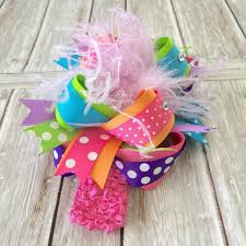 beautiful bows boutique buy custom the top hair bow online at beautiful bows boutique