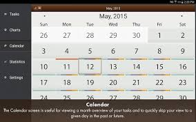 Google Calendar Employee Work Schedule by Schedule Planner Classic Android Apps On Google Play