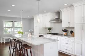 glass pendant lights for kitchen island pendant lights pendant lights inspiring pendant lighting for