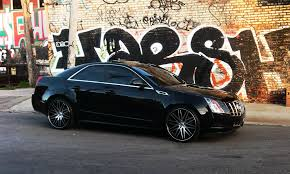 100 ideas cadillac cts wheels on jameshowardpattonfuneral us