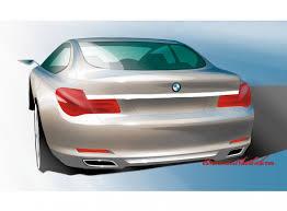 karim habib appointed head of bmw design car body design