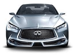 infiniti car q60 infiniti q60 car silver png image pngpix