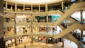 Great Mall Store Map Top 10 Us Shopping Malls Shopping Travel Channel Travel Channel