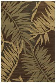 Shaw Area Rugs Home Depot Shaw Area Rugs Home Depot Deboto Home Design Discount Shaw