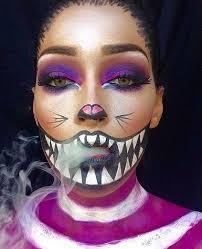 best 25 halloween makeup looks ideas on pinterest halloween