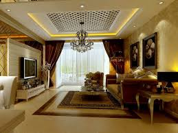 Homes Interiors And Living Most Luxurious Home Interiors Buybrinkhomes Com
