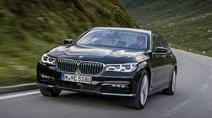 bmw 7 series review bmw 7 series car and reviews autoweek