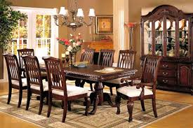 Round Formal Dining Room Sets Dining Table Formal Dining Room Table Sets Home Design Ideas