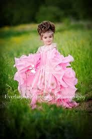 shall we dance so pretty princess dress
