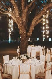 wedding lighting ideas cozy wedding lighting ideas for a fall wedding wedding party by