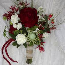 wedding flowers rotherham 83 best beautiful wedding bouquets images on beautiful