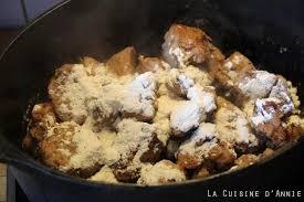 cuisiner du veau en morceau recette veau aux olives la cuisine familiale un plat une recette