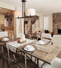 dining table chandelier best 25 chandelier table lamp ideas on