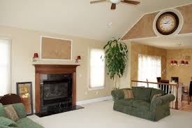 decorative trim molding molding and painting experts